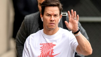 YouTuber Ate Mark Wahlberg's Extreme Diet For A Day: 'My Stomach Is Literally In Pain Right Now'