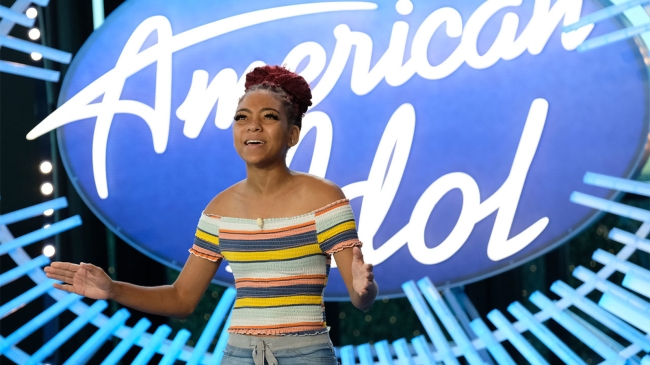tv singing competitions ranked