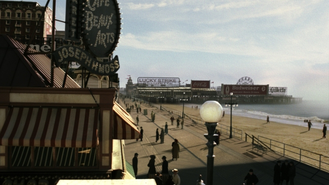 boardwalk empire problems underwhelming legacy