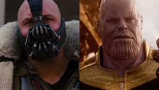 5 Comic Book Movie Villains Who Actually Had Some Admirable Goals But Fought For Them In The Worst Way Possible