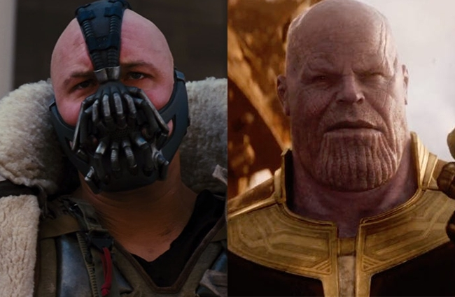 movie villains who had a point