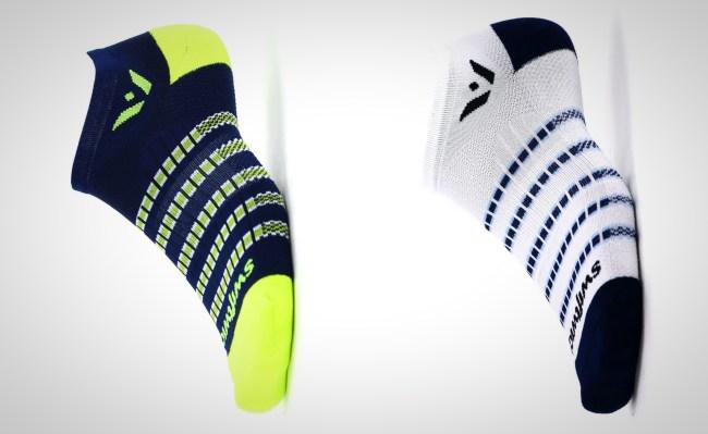 best men's socks Fall