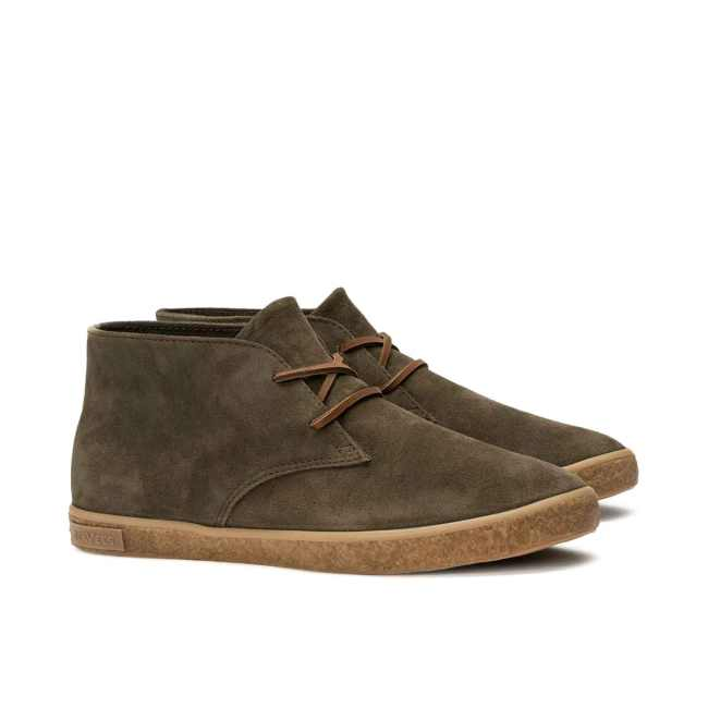 best men's boots Fall 2020