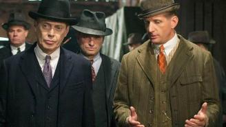 Looking Back At Everything 'Boardwalk Empire' Did Wrong 10 Years After The Debut Of The Memorably Forgettable Drama