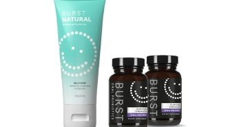 BURST Oral Probiotics – This New Probiotic Can Strengthen Your Everyday Oral Care Routine