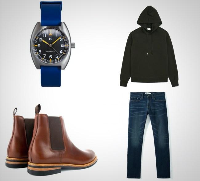 everyday carry essentials best gear