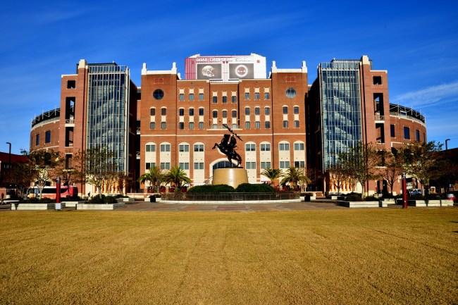 Florida State University FSU