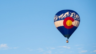 Colorado Reports Over $128.65M In Legal Sports Bets In August Alone
