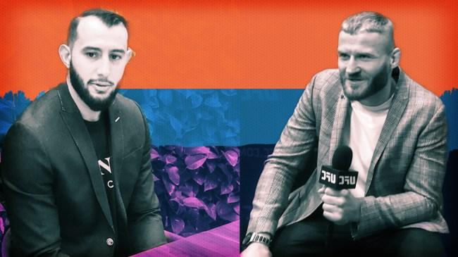 UFC 253: Dominick Reyes vs. Jan Blachowicz PPV on ESPN+