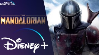 Is Disney Plus Worth It? Why The Disney+ Bundle With Hulu And ESPN+ Is A Great Deal