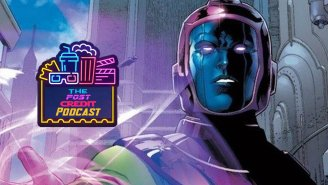 What Kang The Conqueror Means For The Future Of The Marvel Cinematic Universe (Fantastic Four? Young Avengers?)