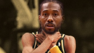 The Internet Mocks The LA Clippers With Hilarious Memes After Team Blew A 3-1 Series Lead To The Nuggets