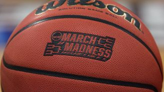 ACC Coaches Propose Expanding The NCAA Tournament To Let EVERY SINGLE DIVISION I TEAM Compete In March Madness In 2021
