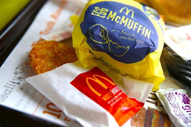 mcdonalds may discontinue all day breakfast
