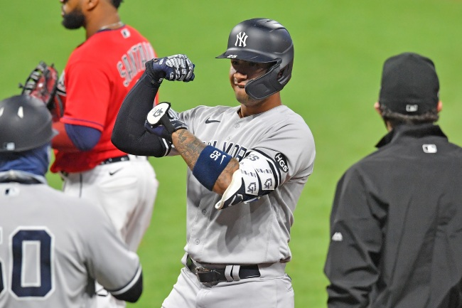 Here's how to make the MLB Playoffs even more insane