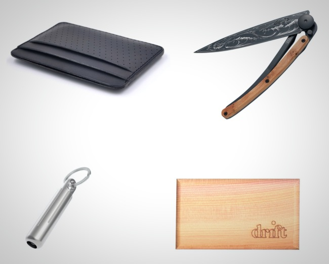 rugged handy everyday carry items