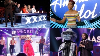 We Ranked Every Major Singing Competition On TV From The Barely Tolerable To The Absolutely Unbearable