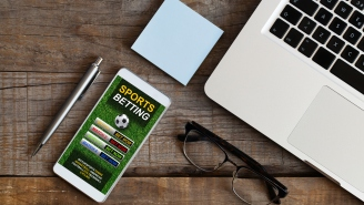BroBible's Premier League Betting Guide: Matchweek 10