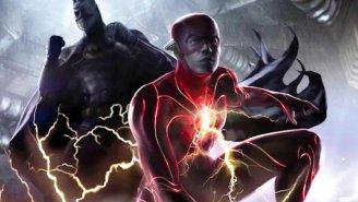 Michael Keaton's Latest Update On If He'll Return As Batman Isn't Too Promising