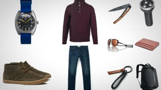 10 Of The Best Everyday Carry Essentials Your Life Is Missing