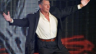 Vince McMahon Bans WWE Performers From 3rd Party Platforms Allegedly Because Of One Wrestler's Side Deal