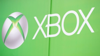 Microsoft Announces The Cheapest Version Of Its Next-Gen Xbox Will Cost Less Than $300 (But It Might Set You Back More In The Long Run)