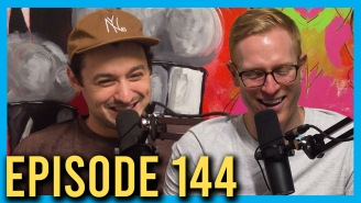 Keeping Your Secret Second Family Happy, On Oops The Podcast