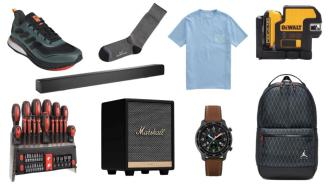 Daily Deals: Screwdriver Sets, Speakers, Vineyard Vines Sale And More!