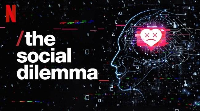 Facebook Rips Netflix Documentary The Social Dilemma In Blog Post