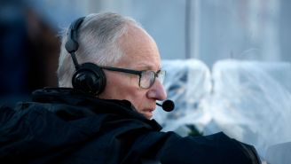 Mike 'Doc' Emrick Retiring From NHL Broadcasting After 47 Year Career