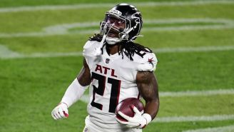 Fantasy Football 2020: Who To Start – And Who To Sit – In Week 12