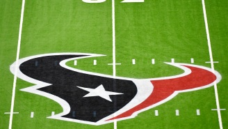 Houston Texans Are The Latest NFL Organization To Close Facilities After Positive COVID-19 Test On Wednesday