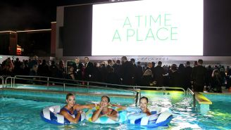 First Adults-Only Resort In Las Vegas With World's Largest Sportsbook Opens And The $1 Billion Casino Looks Incredible