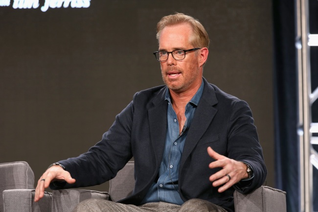 Joe Buck Claims Controversial Flyover Comment Was A Sarcastic Inside Joke, Did Not Mean To Mock The Military