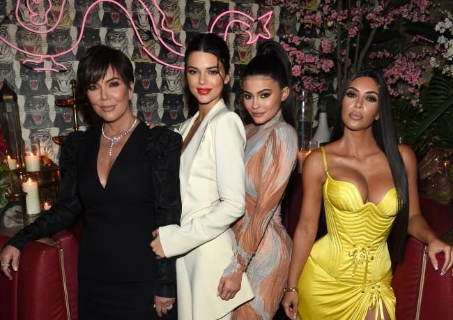 The Internet Mocks Kim Kardashian's Absurd Private Island Birthday Party With Hilarious Memes