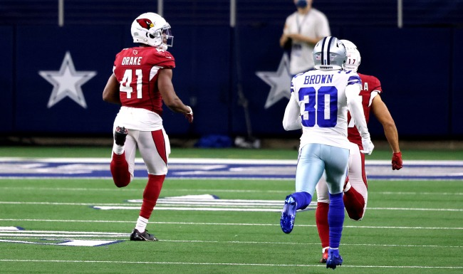 Jerry Jones Says Hes Okay With Cowboys Defensive Coordinator Nolan