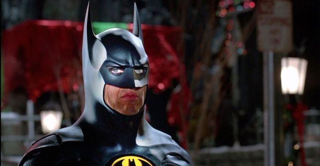 Keaton-Batman-Featured-Image