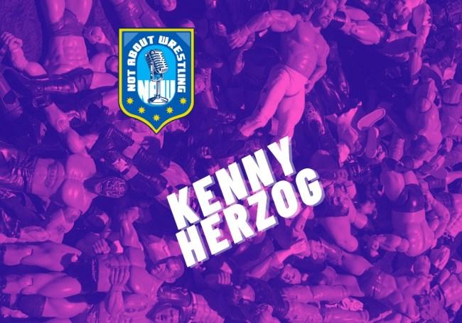 Kenny Herzog NAW