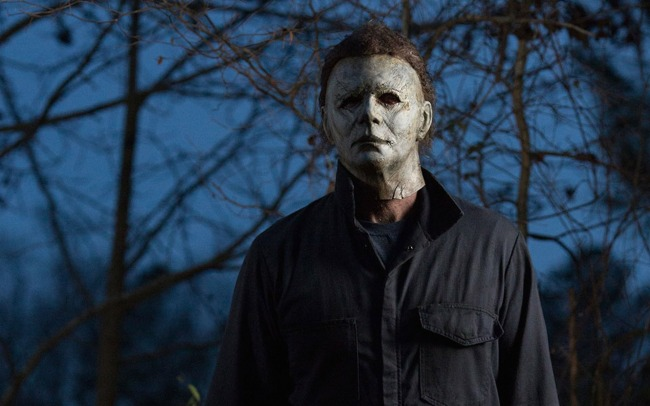 Maps Reveal The Most Popular Horror Movie Villains In Each State, Which One Is Your Favorite?