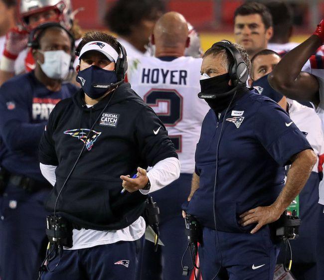 New England Patriots Broncos Postponed