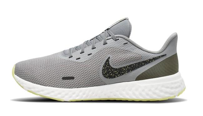 Nike Revolution 5 Special Edition