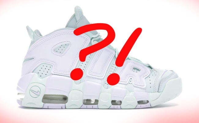The internet is fighting about the color of Billie Eilish's shoes