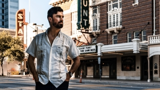 Tejas Guayabera – A Texas Menswear Staple That Every Man Needs