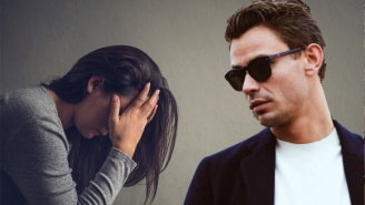 5 Pairs of Sunglasses To Flex On Your Ex