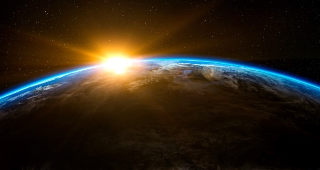 Super-Habitable Planets With Potentially Better Conditions Than Earth