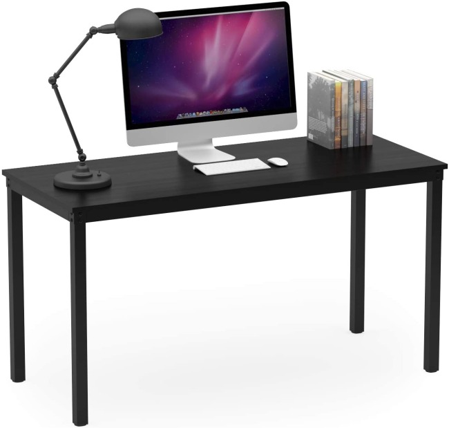 Best Affordable Desks For Your Home Or Office