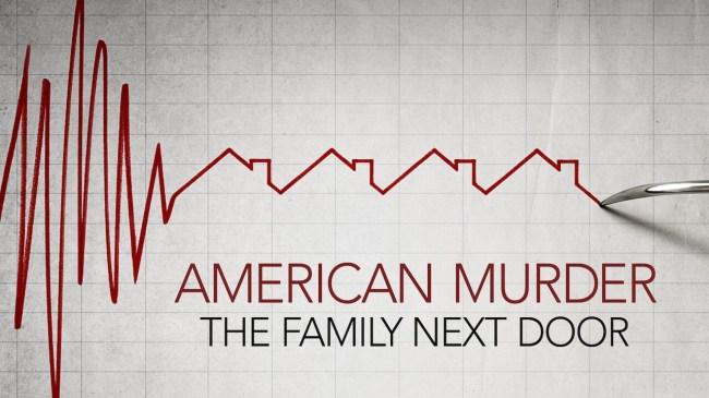 Chris Watts House From Netflix Documentary American Murder