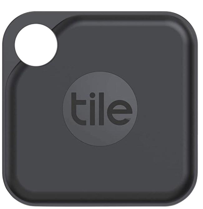 Tile Pro