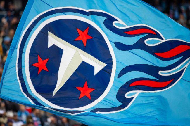 Titans Players Test Positive Again