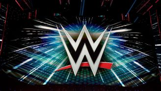 WWE Venues Being Investigated As COVID Hotspots As Company Gets Called Out By Former Star For Shady Business Practices